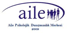 Aile Psikolojik Danışmanlık Merkezi
